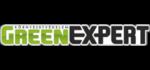 Greenexpert